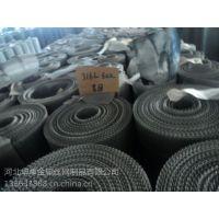 河北华卓供应310s铁铬铝耐高温耐腐蚀金属网 工业烤箱、电子元件清洗不锈钢网
