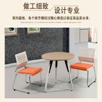 郑州会议桌价格低厂家直销价没有中间环节