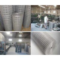 2目不锈钢电焊网/304不锈钢电焊网批发厂家在哪里