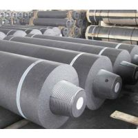 长期供应普通石墨电极-欣瑞碳素厂