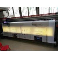 广州UV喷绘 大型UV喷绘制作 高端喷画