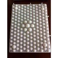 天一塑胶专供TPE-2550宠物垫料,成型效果好,不易变形,耐老化
