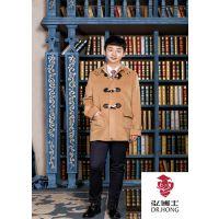 重庆弘博士校服-全国校服代理厂专卖|品牌运动校服加盟