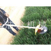汽油旋耕松土机 转盘式割草机