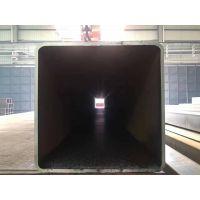 大量供应大口径100-250焊管 Q235材质 规格齐全 厂家直销 十吨起订 交货期短 欢迎电询