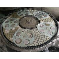 硬质合金用陶瓷金刚石研磨盘