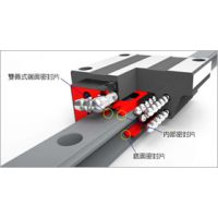 供应台湾CSK直线导轨LMG30H导轨滑块
