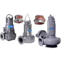 新品现货供应美国ITT水泵
