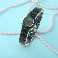 BEDATE品牌新款时尚女表厂家直销防陶瓷防水石英手表