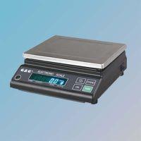 JJ5000/0.1g分析天平,家用电子天平|包税包邮