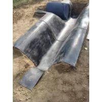 夹纤维特种胶板,夹布板,耐油板,阻尼胶板,厂家直销,免费取样