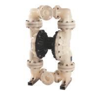 供应泉州水泵 进口弗尔德非金属气动隔膜泵