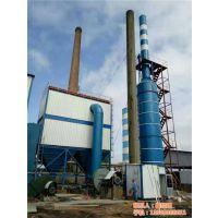 山成锅炉(在线咨询),环保除尘设备,环保除尘设备