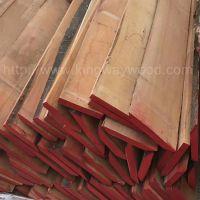 金威木业最新到货欧洲 榉木半直边实木板材26mmA级 好质量 土豪级地板材 家具专用 毛边板