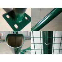 养殖铁丝网厂家最新养殖铁丝网价格通知