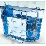 供应意大利Tecniplast斑马鱼台式饲养系统,斑马鱼及爪蟾