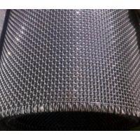 供青海不锈钢网和西宁不锈钢丝网供应商
