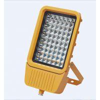 100WLED防爆灯/CCD97/BAD97免维护LED防爆灯