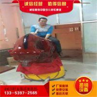 商演庆典暖场游乐设备,郑州游乐设备厂家热卖西班牙疯狂斗牛机,定做安全气垫,长2米宽1米