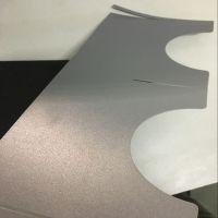 柳州PP发泡板隔挡 PP板隔挡生产厂家 多卡口pp发泡板刀卡