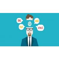 西安PHP工程师培训去哪学更靠谱