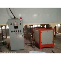 重庆专业定制工业烤箱、烘箱-电加热