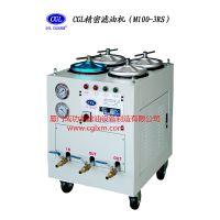 天津液压油滤油机厂家