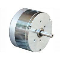 微小型离合器刹车器组MBC-5微小型离合器制动器MBC-10制动离合器