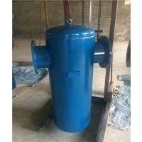 定制型压缩气体干燥设备MQF-300诚信商家专业生产各类汽水分离器