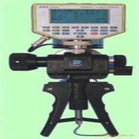 佳木斯型压力校验仪 便携式互感器校验仪特价批发