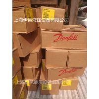 OMP100 151-0602北京厂家热销Danfoss液压马达
