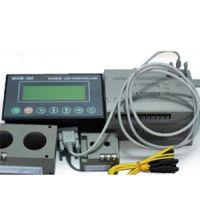 【供应】开山控制器MAM-280_开山主控器_空压机配件原厂供应直销电话4006320698