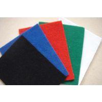 地毯直销厂家,规格齐全,的质量.***低的价格,欢迎订购