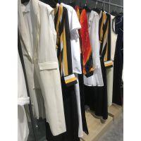 太平鸟女装加盟魔美名作女装品牌加盟时尚女装批发一手货源