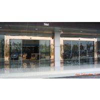 隆子玻璃平移门配件,多玛DORMA自动感应门销售18027235186
