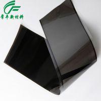 常丰厂家供应高导热散热片 导热石墨纸 天然散热石墨烯膜