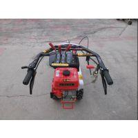 电缆开沟专用机 多功能小型挖沟机厂家