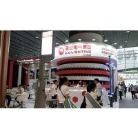 预定2019广州光亚展摊位需要多少钱