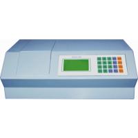 zz台式光路系统浊度计TXNY-100