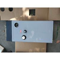 里其乐干泵 V-KTN16/26/41 无油印刷机泵 里其乐一吸一吹泵