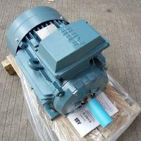 原装ABB电机M2BX180MLA4 18.5KW4极卧式电机380V三相异步变频电动机