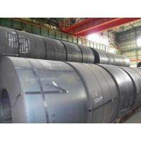 上海北铭专供Q355NH耐候钢板