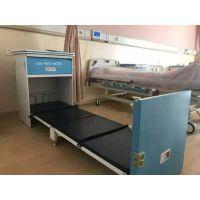 共享床头柜(床头柜陪护床)医院共享陪护床之选