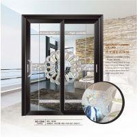 NC-2308|广东佳洁斯门窗|铝合金门窗