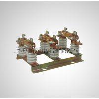 昌开电器 GWR1-0.5/400A 低压刀熔开关GWR1-0.5/600A