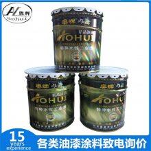 北京醇酸调和漆供应厂家
