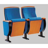礼堂椅生产厂家,礼堂椅批发厂家,广东礼堂椅规格,礼堂椅图片