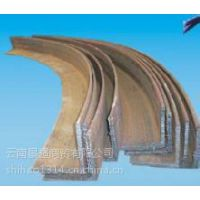 云南昆明钢材弯弧钢材折弯价格13658838869厂家直销价格