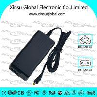 12V2A铅酸电池充电器,12V铅酸电池对应14.6V铅酸电池充电器