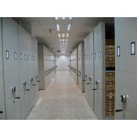 深圳密集柜生产厂家专业定制密集文件柜标本柜